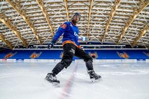 Мартин Ландстрём: «Играть за Иркутск — большой прогресс для моей карьеры»