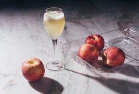 От «Беллини» до«Французского поцелуя»: Рецепты летних коктейлей, которые легко повторить дома