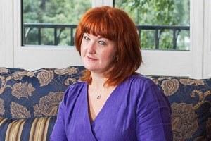 Кто кормит: Шеф-повар посольства США освоей работе иМоскве