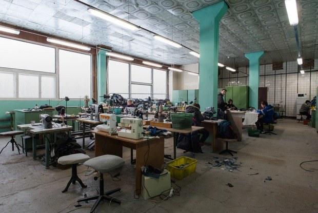 «Пришёл запрос от стилистов Леди Гаги»: Кто икак делает обувь вПетербурге