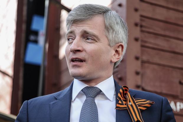«Когда ты видишь, что бюджет праздника варенья — 30 миллионов рублей, — это ***»