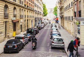 10 мест в Париже, куда ходят сами парижане
