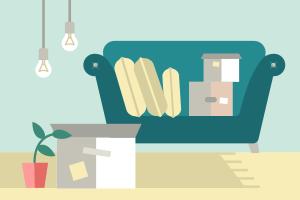 Гид The Village: Какорганизовать переезд вновую квартиру