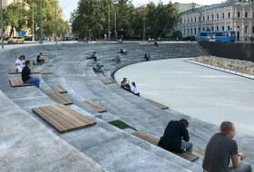 Как выглядит Москва после «Моей улицы»