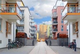 Сколько стоит жизнь в Стокгольме