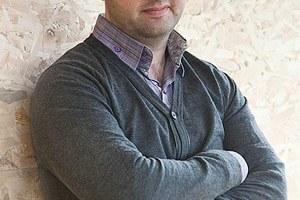 Илья Лазученков (DEFA): Почему «Калашников» должен объявить новый тендер на брендинг