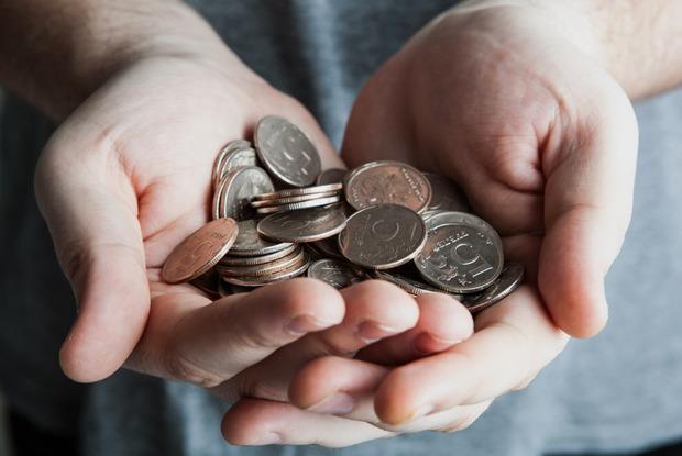 Как распорядиться своей пенсией