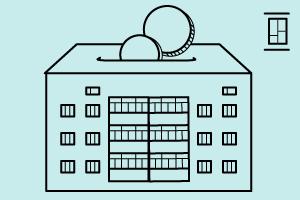 Специалист по личным финансам — овыборе между ипотекой иарендой