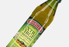 Где дешевле оливковое масло?
