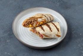 Курица — птица: 15 рецептов скуриным мясом от петербургских ресторанов