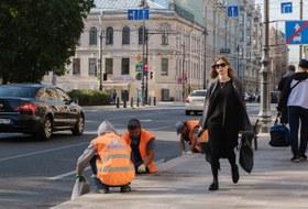 Большой проспект Петроградской стороны после реконструкции: Чтоизменилось?