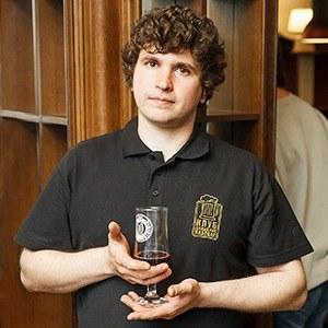 Семь домашних пивоваров — осебе икрафтовом пиве