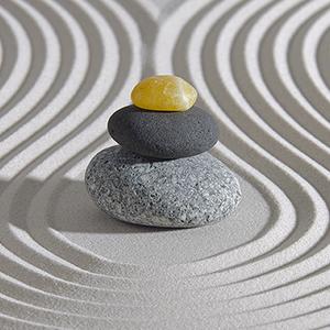 Гаджет-медитация: 5 сервисов для улучшения концентрации