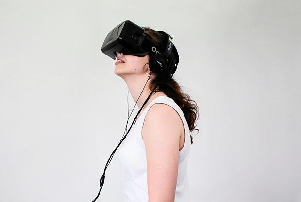 «Игры разума»: Самые зрелищные иинтересные события Geek Picnic