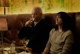 «Последняя капля»: Не лучший фильм Софии Копполы одружбе взрослой дочери ипожилого отца