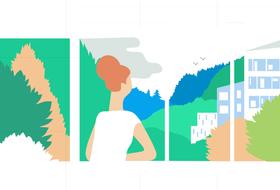 Природа и свобода: 9 причин переехать за город