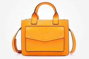 Новости магазинов: Zara, Air, Ready-to-wear.ru, Aizel, Oh,my, Monoroom