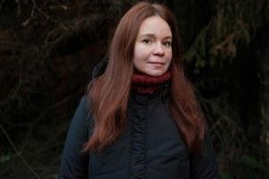 «Мыкак персонажи хоррор-фильма»: Философ Оксана Тимофеева— отом, как 2020 год изменил наше отношение ксмерти