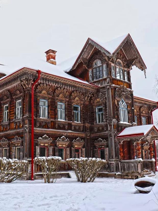 Инстаграм tutnedaleko о путешествиях по России на автомобиле