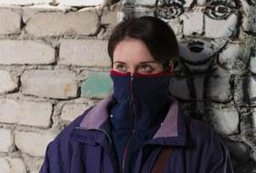 «Разжимая кулаки»: Долгожданный фильм Киры Коваленко— выпускницы мастерской Сокурова