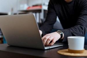Писать все в первом сообщении — ивмессенджерах, ивпочте