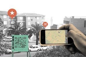 Проверено электроникой: Правительство 2.0 в четырех городах мира
