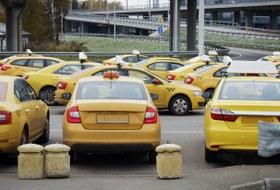 «Яндекс» попробовал ограничить вызов такси подкамеры. «Ситимобил» делает так уже полгода
