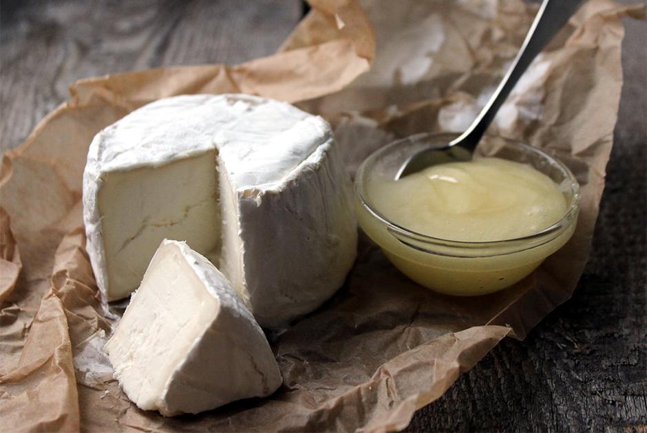 Какправильно хранить открытые сыр, колбасу ирастительное масло