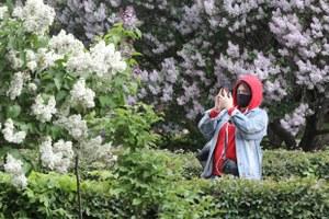 С 1 июня в Москве — прогулочный режим: Кактеперь гулять ибегать, нужныли маски изачем пропуска