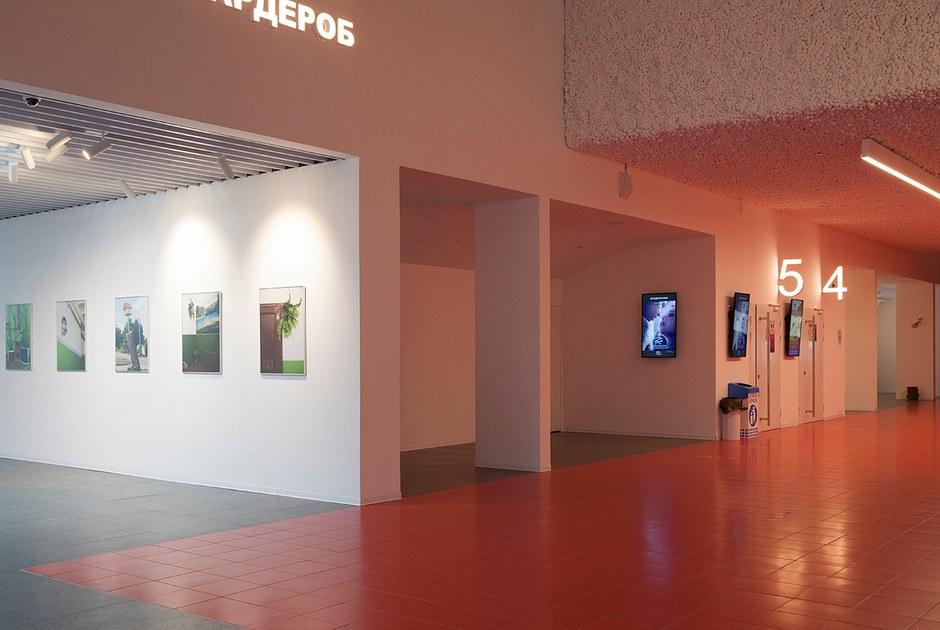 «Премьер Зал Омега»: КакнаУралмаше переосмыслили роль кинотеатра и создали кино-культурный центр