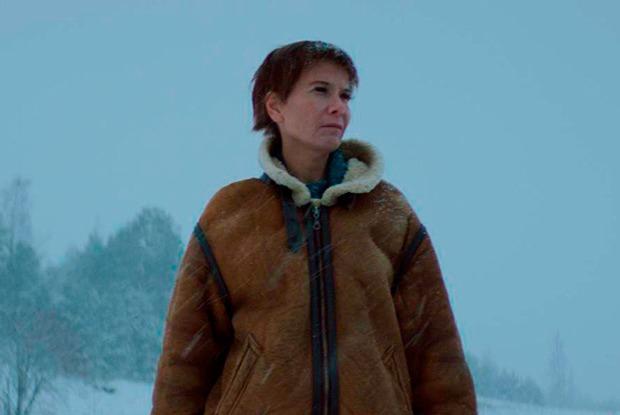 «Мысленный волк» — безумный фильм Германики с литературными корнями и (плохо) нарисованным волком