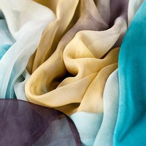 Где купить ткань для шитья одежды купить в москве ткани костюмные оптом