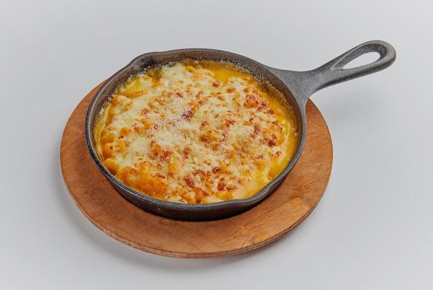 По расписанию: 8рецептов обеденных блюд