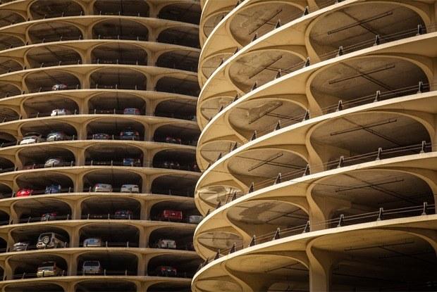 Что смотреть любителям дизайна вБерлине, Порту, Чикаго, Рейкьявике иПхеньяне