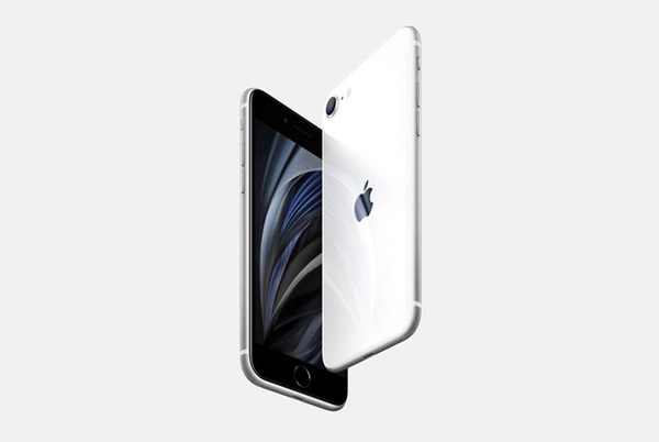 Стоит ли покупать новый «дешевый» айфон за 39 990 рублей