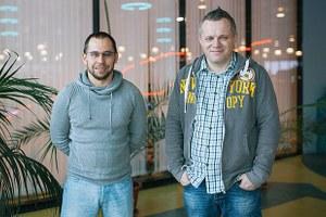 Как работает крупнейший вРунете сайт юридических онлайн-консультаций
