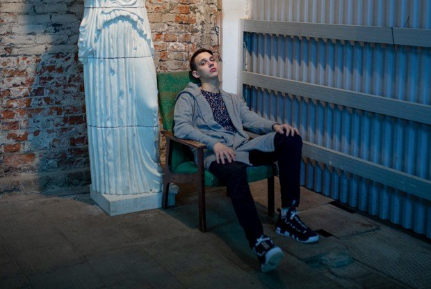 Тима Белорусских — поп-звезда нового поколения