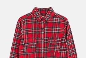 Где купить пижаму: 6вариантов от 2до 33тысяч рублей