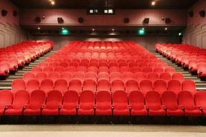 «Закон Мединского»: Новые правила кинопроката отМинкультуры