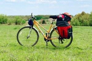 Личный опыт: Как доехать изВыборга до Амстердама навелосипеде