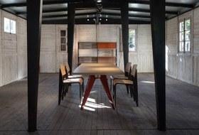 Дом-конструктор Жана Пруве: Как устроен самый скромный памятник архитектуры ХХвека