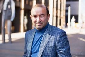 Важная птица: Как ростовский предприниматель приучает россиян есть индейку