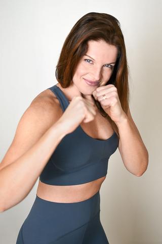 Oysho запустит челлендж Total Body Workout. Для тех, кто готов превратить спорт в привычку