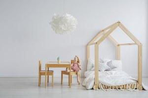Психолог и дизайнеры — отом, сколько игрушек нужно насамом деле