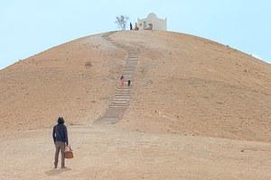 Новый Madlib, марокканский фильм-причта оворе икнига обэзотерическом подполье Британии