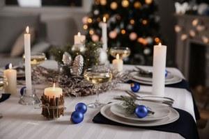 Салаты, горячие блюда идаже настойки: 19рецептов дляновогоднего стола