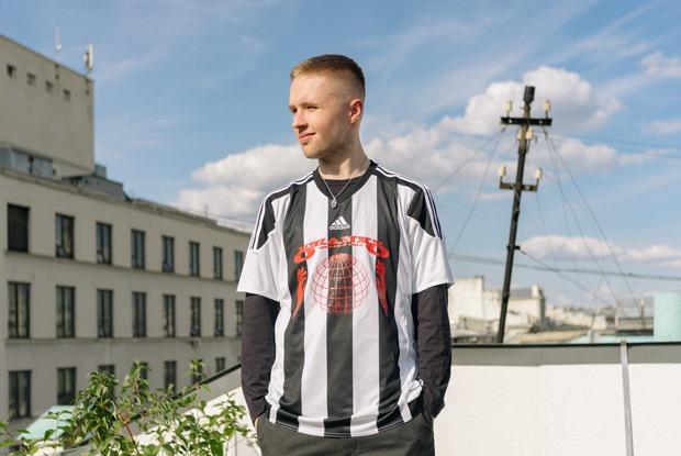 Как парень из Казахстана бросил школу исоздал самое успешное медиа обуличной культуре вМоскве