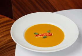 9рецептов супов отсамых простых до сложных