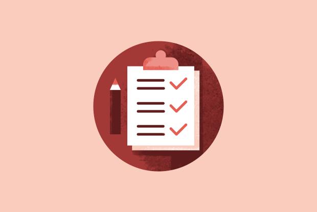 Как расставить приоритеты спомощью «правила трёх»