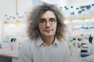 Молекулярный биолог Константин Северинов — о редактировании генов